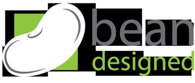 BeanDesigned Ltd